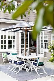 Design For Striped Patio Umbrella Ideas Black And White Patio Umbrella Buy Black And White Striped