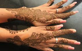 henna tattoo boston tattoo collections