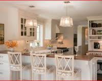 cuisine avec bar am駻icain cuisine avec bar beautiful stunning modele de cuisine americaine