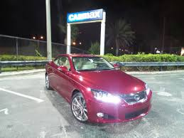 lexus dealership amarillo tx used 2010 lexus is 250 in sanford florida carmax convertible