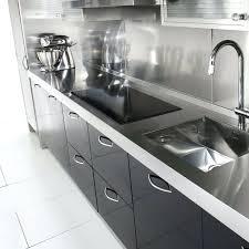 plaque d aluminium pour cuisine plaque d aluminium pour cuisine armoire de cuisine en aluminium
