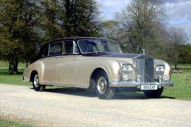 rolls royce classic 2016 classic car hire rolls royce phantom v 1964 u2013 ultimate classic car