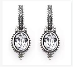 miglio earrings 85 best miglio designer jewellery images on designer
