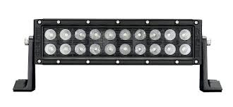 c10 c50 led light bar wallentine motorsports