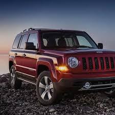 dodge jeep ram hawk cdjr chrysler dodge jeep ram dealer in forest park il
