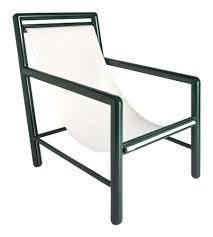 prix d un rempaillage de chaise prix d un rempaillage de chaise impressionnant les 91 meilleures