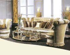 Italian Furniture Living Room Italian Furniture European Italian Style Living Room Furniture