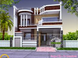home design plans for 900 sq ft inspirational modern decorative house ideas home design