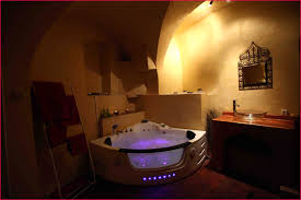 week end avec dans la chambre chambre avec privatif languedoc roussillon 247368 week end