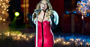 mariah carey u0027s daughter is a diva in the making and wants diamonds