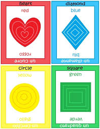 36 best montessori style images on pinterest montessori