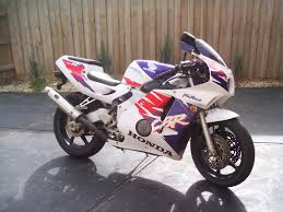 cbr 600 dealer new cbr 250 is out 600rr net