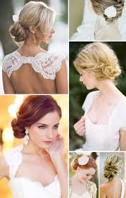 how to do side hairstyles for wedding side buns gotta do one of these next weekend for my own wedding