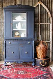 1920 S China Cabinet by China Cabinet Antique China Cabinet Value Refurbished Vintage