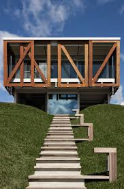 residential architecture design 127 best architecture inspiration images on contemporary