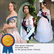 queen elizabeth halloween mask halloween 2015 costume contest winners take back halloween