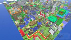 membuat rumah di minecraft budi kurniawan cara bermain bagi pemula minecraft
