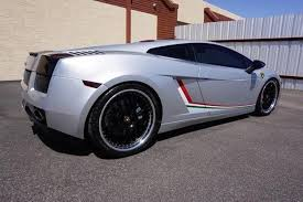 cheap lamborghini cars for sale this is the cheapest lamborghini on autotrader autotrader