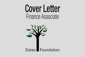 cover letters archives fxmbaconsulting
