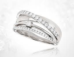 Wedding Engagement Rings by Diamond Jewelry Store Diamond Watches Earrings Pendants