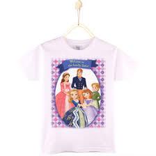 sofia kids clothes sofia kids clothes sale