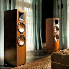best 7 2 home theater speakers review klipsch rf 7 mkii son vidéo com blog
