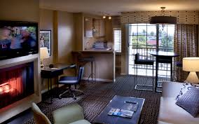 Meaning Of Comfortable by Hollywood Suites Le Montrose Suite Hotel West Hollywood