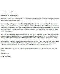 best maximo developer cover letter ideas podhelp info podhelp info
