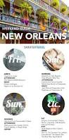 Makeup Schools In New Orleans Best 25 New Orleans Fashion Ideas On Pinterest New Orleans Trip