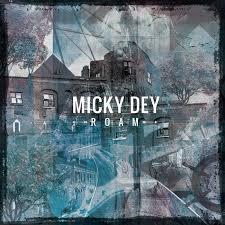 micky dey
