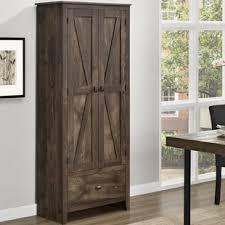 8 inch wide cabinet 8 inch wide storage cabinet wayfair