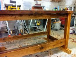 Michael J Valdes Redemptive Acts Carpentry
