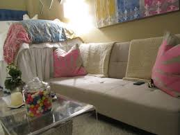 57 best dorm room ideas images on pinterest college apartments