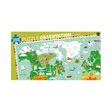 cuisine duo vilac observation puzzle around the with booklet 200 pieces djeco citizens boutique jpg v 1523113336