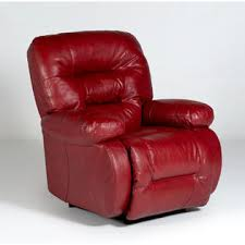 Comfortable Recliners Reviews Best Home Furnishings Bradley Space Saver Power Recliner