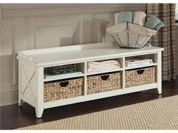 Upholstered Storage Bench With Back Living Room Awesome Storage Settee Design Ideas Velvet Tufted