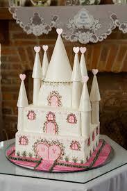 287 best castillos images on princess castle cakes