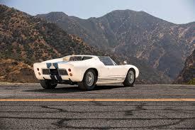 1965 ford gt40 roadster prototype girardo u0026 co