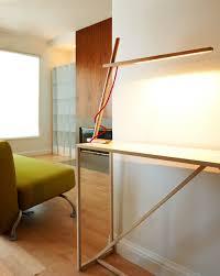 pablo designs clamp lamp matthew izzo