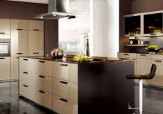 pinolino küche charmant pinolino kinderküche und beste ideen küchen 12