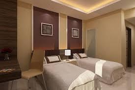 Wall Bed Jakarta Lynt Hotel Jakarta Indonesia Booking Com