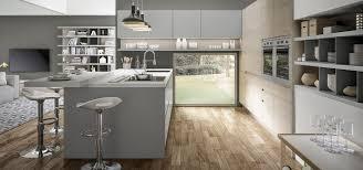 kitchen decorating dark brown kitchen walls kitchen design ideas