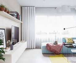 Scandinavian Interior Design Ideas - Scandinavian modern interior design