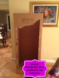 best directions for diy barbie boxes kids pinterest barbie