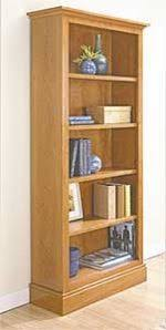 how to build a bookcase step by step woodworking plans bookcase