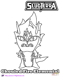 fire coloring page u2013 pilular u2013 coloring pages center