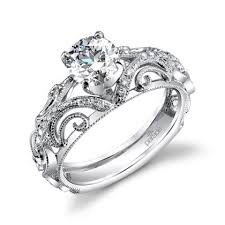 rings design marvellous vintage engagement ring designs 76 in best design