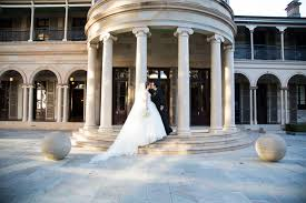 wedding backdrop hire brisbane qut government house your wedding at government house