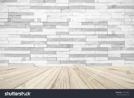 light grey brick tiles white grey color brick tile textured stock photo royalty free