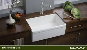 Robertson Bathroom Products Robertson Kitchen And Bath Gallery